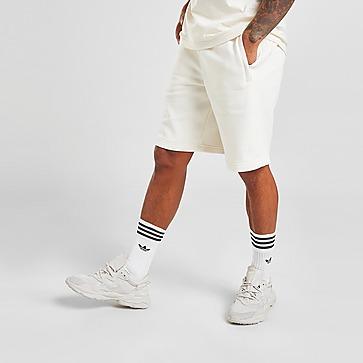 adidas Originals California Shorts Herren