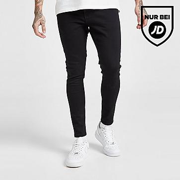 VALERE Skinny Jeans Herren