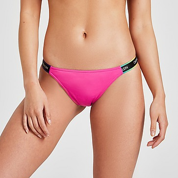 Calvin Klein Swim Pride Bikinihose Damen
