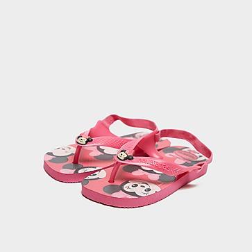 Havaianas Disney Sandals Baby