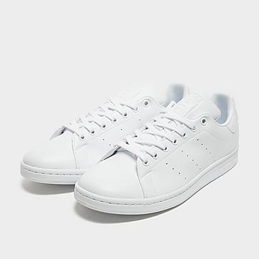 adidas Originals Stan Smith Herren