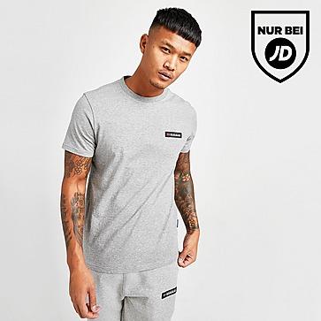 Napapijri Core T-Shirt Damen