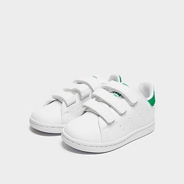 adidas Originals Stan Smith Baby