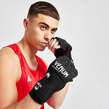 Venum Kontact Gel Boxing Wraps