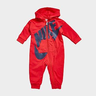 Nike Strampler Baby