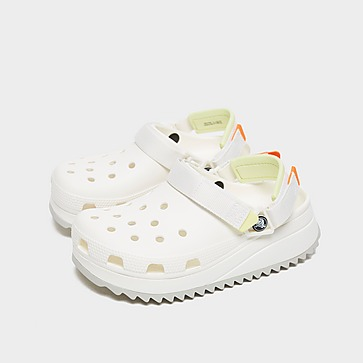 Crocs Classic Hiker Women's