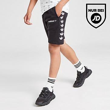 adidas Originals Repeat Trefoil Shorts Kinder
