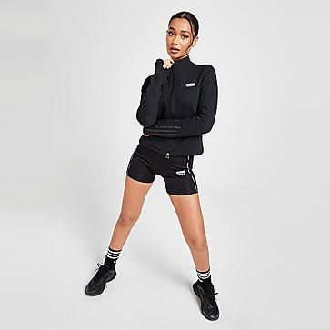 adidas Originals R.Y.V. Trainingsoberteil Damen