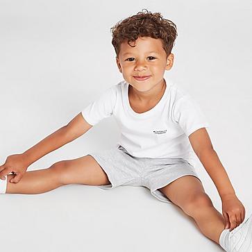 McKenzie Micro Essential 3 Pack T-Shirt Baby