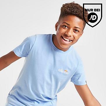 Ellesse Vadoni Core T-Shirt Kinder