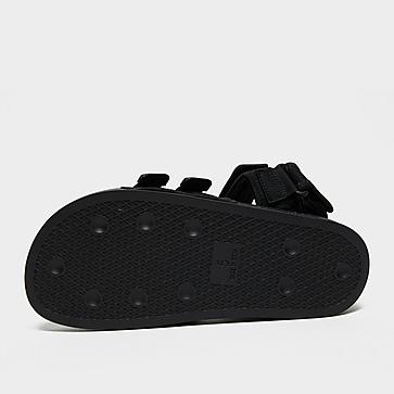 adidas Originals Adilette Sandals 4.0 Damen