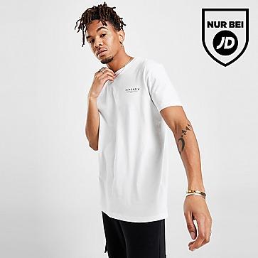 McKenzie Essential T-Shirt Herren