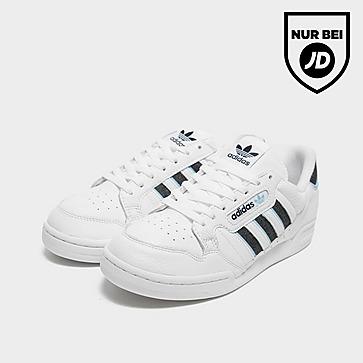 adidas Originals Continental 80 Stripes Schuh