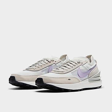 Nike Waffle One Damen