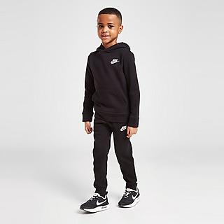 Nike Club Jogginghose Kleinkinder