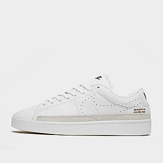 Nike Blazer Low X Herren