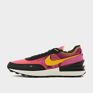 Nike Waffle One Herren