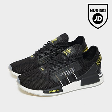 adidas Originals NMD_R1 V2 Herren