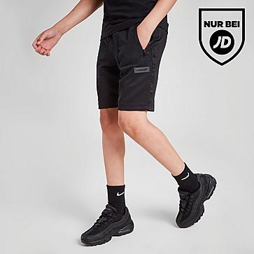 Nike Air Max Pack Shorts Kinder