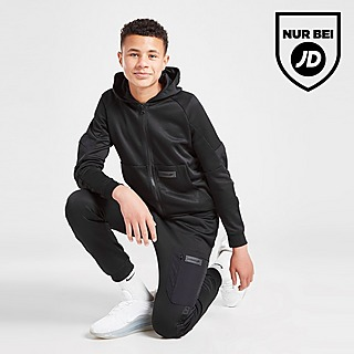 Nike Sportswear Air Max Fleece-Hose Kinder