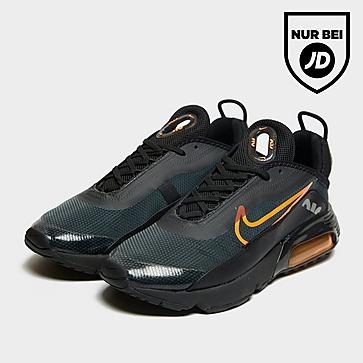 Nike Air Max 2090 Herren