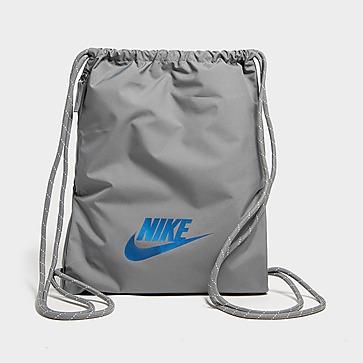 Nike Heritage 2.0 Beutel