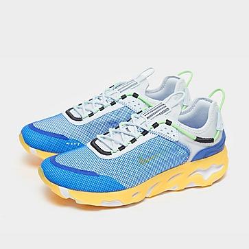 Nike React Live Premium Herren