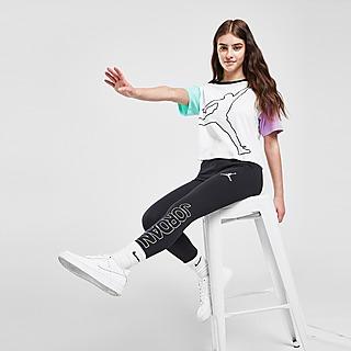 Jordan Girls' Jumpman Leggings Kinder