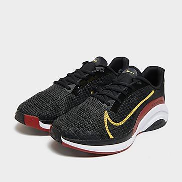 Nike ZoomX SuperRep Surge Herren