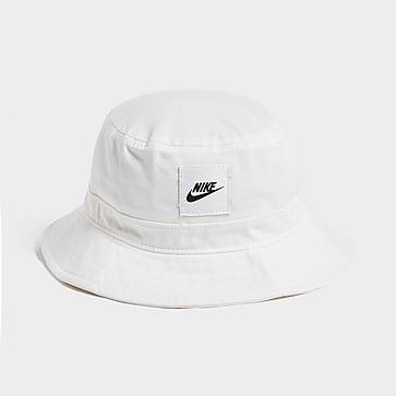 Nike Core Bucket Hut Kinder