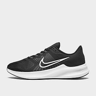 Nike Downshifter 11 Damen