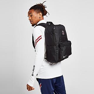 Nike Paris Saint-Germain Fußballrucksack