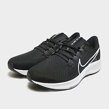 Nike Air Zoom Pegasus 38 Herren