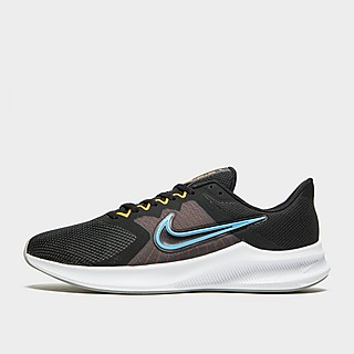 Nike Downshifter 9 Herren