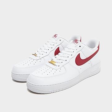 Nike Air Force 1 '07 Herren