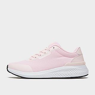 Pink Soda Sport Annie Damen