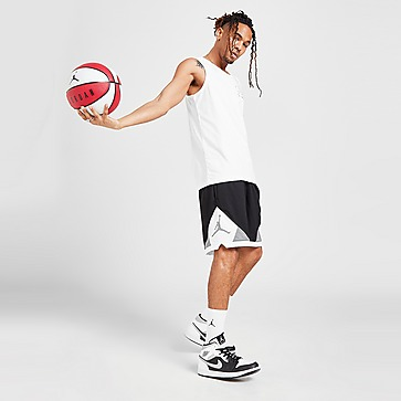 Jordan Diamond Shorts Herren