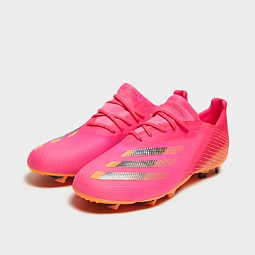 adidas Superspectral X Ghosted.1 FG Kinder