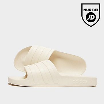 adidas Adilette Aqua Slides Damen