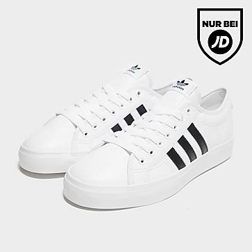 adidas Originals Nizza Lo Herren