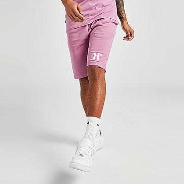 11 Degrees Core Shorts Herren