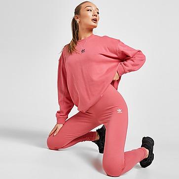 adidas Originals LOUNGEWEAR Adicolor Essentials Leggings