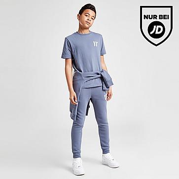 11 Degrees Core T-Shirt Kinder