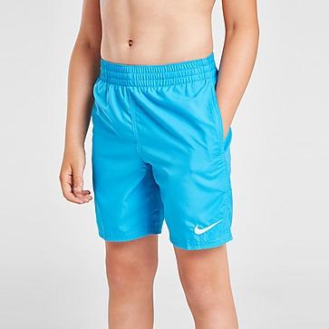 Nike Core Badehose Kinder