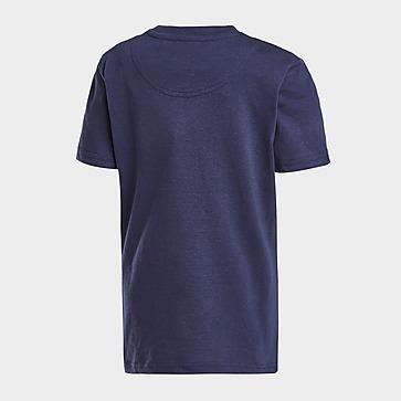 Lyle & Scott Core T-Shirt Kleinkinder