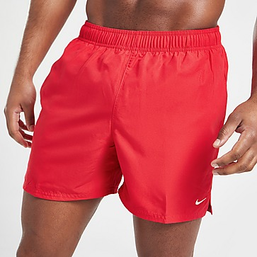 Nike Core Badehose Herren