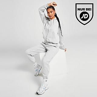 McKenzie Full Zip Hooded Trainingsanzug Damen