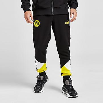 Puma Borussia Dortmund Culture Jogginghose