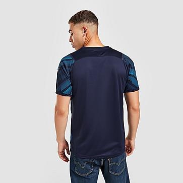 Puma Olympique Marseille 2021/22 Away Shirt