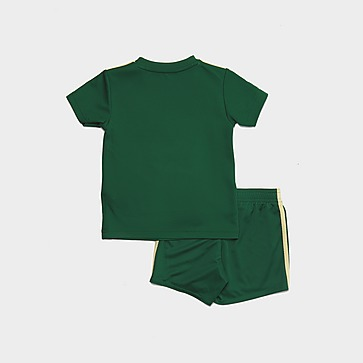 adidas Celtic 2021/22 Away Kit Baby